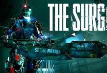 3169174-trailer_thesurge_gameplay_20161213 Críticas