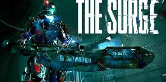 3169174-trailer_thesurge_gameplay_20161213 Promoções