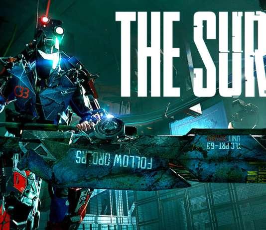 3169174-trailer_thesurge_gameplay_20161213 Games