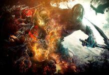 darksiders-3-wallpaper-2 Games