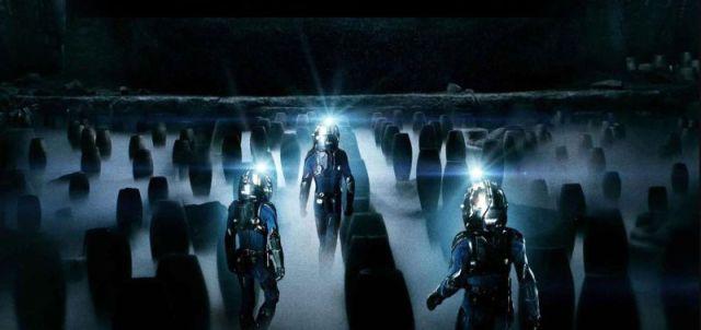 l5cgyu7dbva6fzldy1d3 Crítica | Alien: Covenant