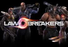 lawbreakers-logo Games