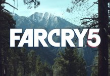 far-cry-5-teaser-trailer-montana-setting.jpg.optimal Vídeos