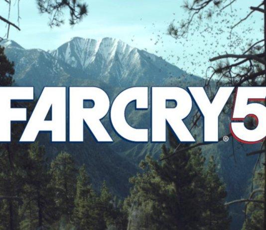 far-cry-5-teaser-trailer-montana-setting.jpg.optimal Games