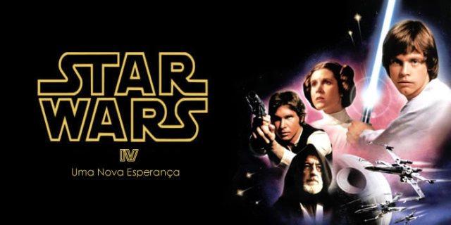 capa11 Dia da Toalha | A Quarenta anos estreava o primeiro Star Wars. Veja o que os críticos disseram sobre o filme na época!