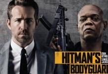 hitmanbody Séries e TV