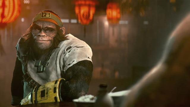 beyond-good-and-evil-2-screenshot-15-640x360-c Beyond Good and Evil 2 | Ubisoft acerta em cheio anunciado continuação!