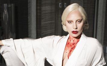 american-horror-story-hotel-lady-gaga-images Críticas