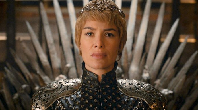 Cersei-Lannister-on-the-Iron-Throne Home News