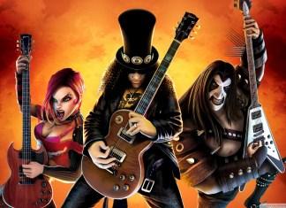 guitar_hero_iii_the_legends_of_rock-wallpaper-1920x1080 Home News