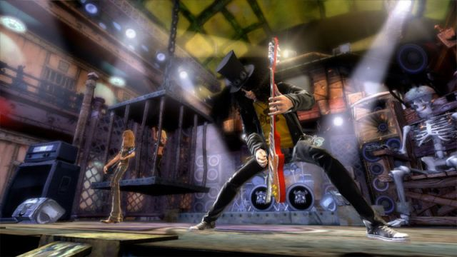 18j2juidacqk7jpg Guitar Hero | Relembre o grande sucesso do Rock nos games!