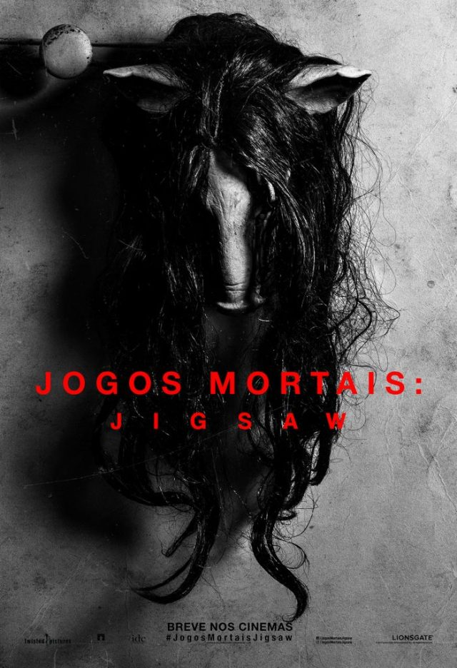 POSTERBR_TEASER_JM_JIGSAW-700x1024 Novo 'Jogos Mortais' ganha pôster, trailer perturbador e título nacional
