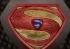 krypton-tv-series-man-of-steel-logo Vídeos