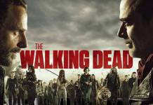 the-walking-dead-8-temporada-poster-002 Home News