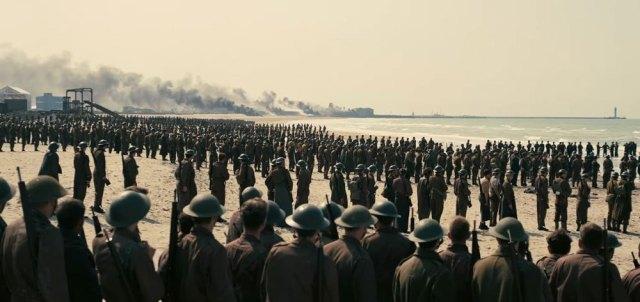 dunkirk_14-12-2016 Crítica | Dunkirk