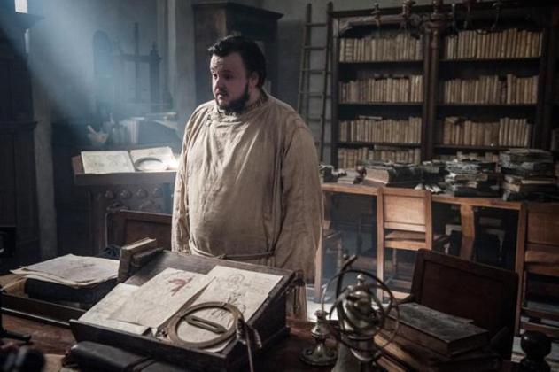 703-oldtown-citadel-sam-1 Game of Thrones | Divugadas fotos do terceiro episódio da 7ª temporada