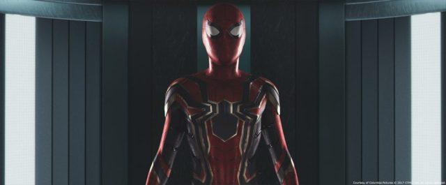 SpiderManHomecoming_Trixter_ITW_07-1024x424 Homem-Aranha: De Volta ao Lar | Veja a primeira foto oficial do Aranha de Ferro