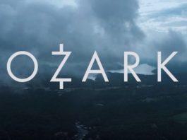 ozark-netflix-original-e1496074735361-770x387 Críticas