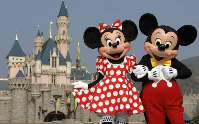 disney-auction-park1215-1024x640 Disney vai lançar plataforma própria de streaming!