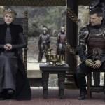 Cersei-Lannister-Lena-Headey-e-Jaime-Lannister-Nikolaj-Coster-Waldau-%E2%80%93-Credito-Macall-B.-Polay_HBO Game of thrones | Fotos inéditas são divulgadas