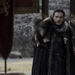Jon-Snow-Kit-Harington-%E2%80%93-Credito-Macall-B.-Polay_HBO Game of thrones | Fotos inéditas são divulgadas