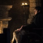 Bran-Stark-Isaac-Hempstead-Wright-%E2%80%93-Credito-Helen-Sloan_HBO Game of thrones | Fotos inéditas são divulgadas