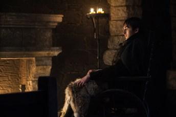 Bran-Stark-Isaac-Hempstead-Wright-–-Credito-Helen-Sloan_HBO