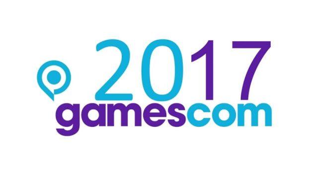 gamescom-1024x576 Gamescom 2017 | Confira o resumão de trailers e gameplays mais legais que rolaram na feira