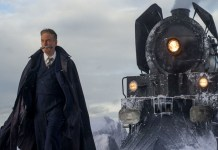 murder-on-the-orient-express-trailer-geekexchange-feature-img-060117 Home News