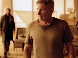 Blade-Runner-2049-Buzz Críticas