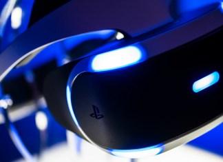 PlayStation-VR-Shot-03 Home News