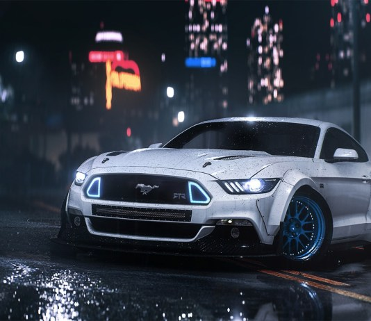 need-for-speed-mustang-hd Home News