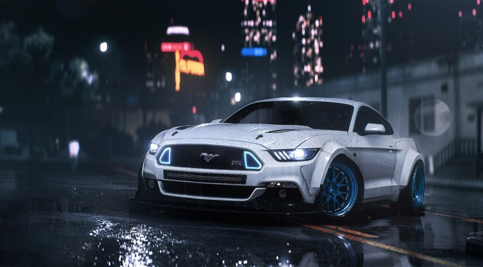 need-for-speed-mustang-hd Críticas