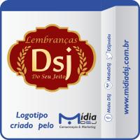 banner-midiadsj-logotipos-lembrancas-dsj-antigo