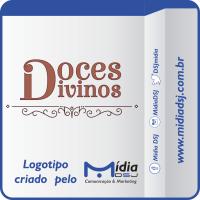 banner midiadsj logotipos doces divinos