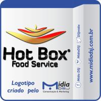 banner midiadsj logotipos hot box