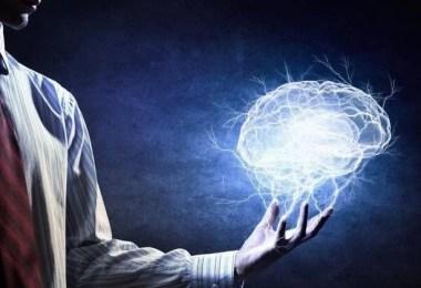 Curiosidades, Entretenimento, Jornalismo, Comunicação, Marketing, Publicidade e Propaganda, Mídia Interessante cerebro O Cérebro… Curiosidades