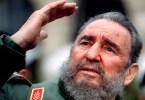 fidel castro - 2008: Descoberta a real saída do líder Fidel Castro na época
