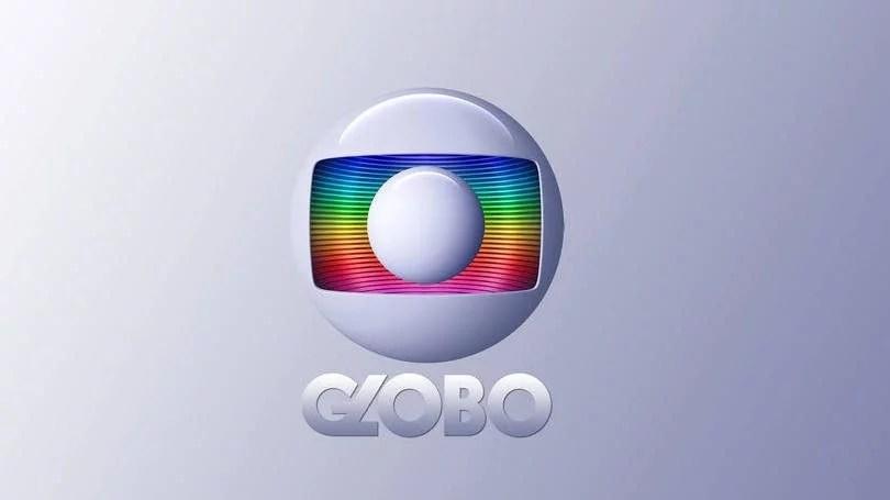 rede globo 1 - O dia em que a Rede Globo teve que falar mal de sí mesma
