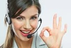 telemarketing - 15 dicas de como deixar um telemarketing irritado