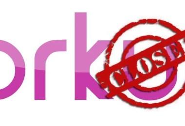 Curiosidades, Entretenimento, Jornalismo, Comunicação, Marketing, Publicidade e Propaganda, Mídia Interessante orkut-cerrado Quais eram o sites mais acessados no Brasil em 2009? Curiosidades Internet Listas  Quais eram o sites mais acessados no Brasil em 2009?