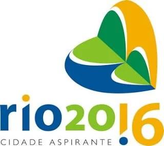rio2016 - Quais as chances Rio de Janeiro ser escolhida a cidade das Olimpíadas em 2016?