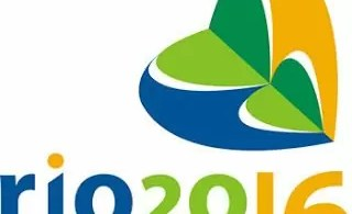 rio2016 - 6 Motivos para acreditar que a Floresta Amazônica é nossa