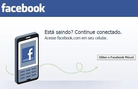 Facebook Entrar Direto – Como Entrar no Facebook1 - 50 fatos interessantes sobre Facebook, Twitter, LinkedIn, YouTube e Blogs