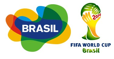 FIFA World Cup 2014 Live