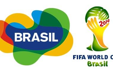 Fotos, Curiosidades, Comunicação, Jornalismo, Marketing, Propaganda, Mídia Interessante FIFA-World-Cup-2014-Live Brasil poderia mesmo perder o direito de sediar a Copa do Mundo 2014? Curiosidades Opinião  Brasil poderia mesmo perder o direito de sediar a Copa do Mundo 2014?