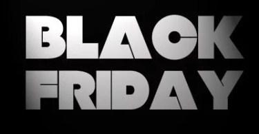 Fotos, Curiosidades, Comunicação, Jornalismo, Marketing, Propaganda, Mídia Interessante black_friday Vídeo: A Blitz e a documentação Cotidiano Humor  sucata carro velho blitz carro velho blitz