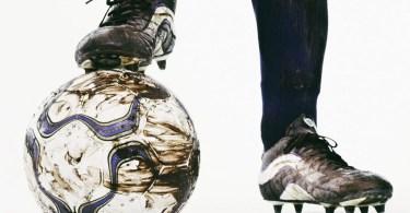 "lance futebol - Vídeo conglomerado de garotas cantando ""The Only Exception"""