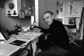 Robert Doisneau - Robert Doisneau, fotojornalista é homenageado pelo Google