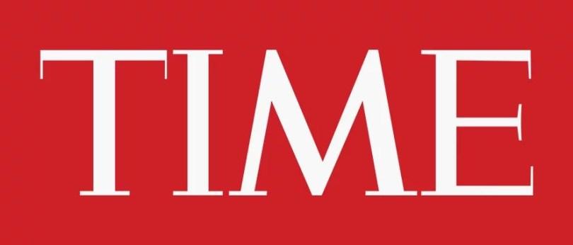 Revista Time 2 - Capa da Revista TIME causa polêmica nos Estados Unidos